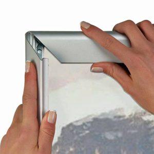 snap-frame