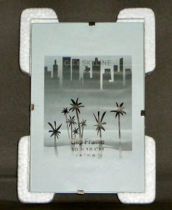 picture-clip-frame